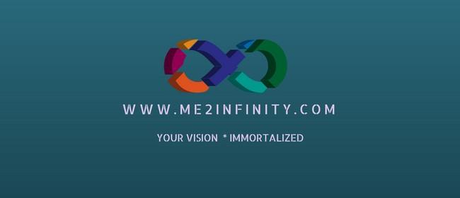 Me2Infinity Studios