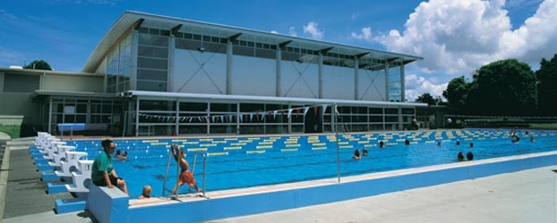 Papatoetoe Centennial Pools Auckland Eventfinda