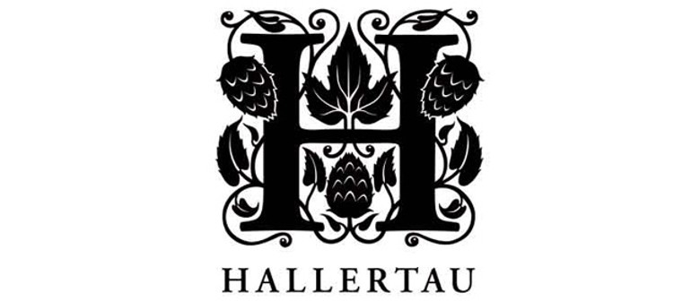 Hallertau Brewbar and Restaurant