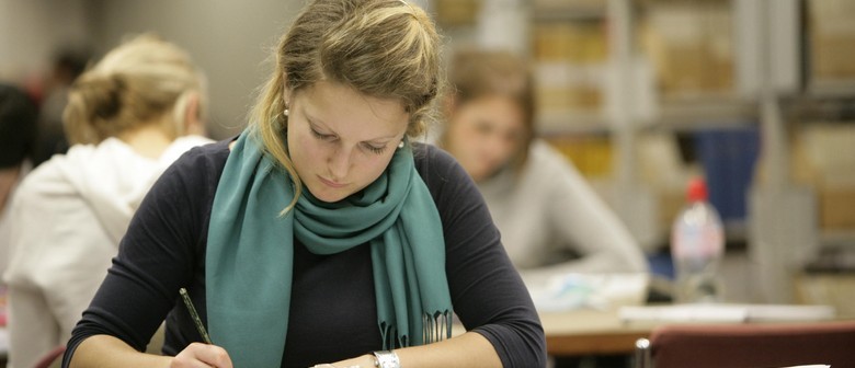 Online finance assignment help: How to avail