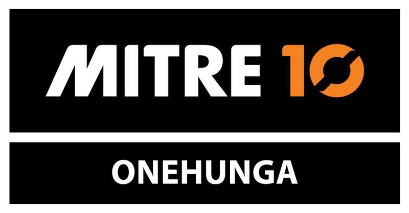 Mitre 10, Onehunga, Auckland - Eventfinda