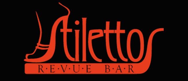 Stilettos Revue Bar