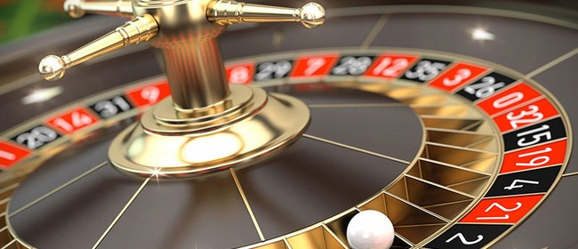 Las Vegas Entertainment - Mobile Casino