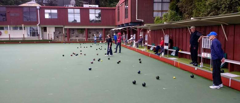 Titirangi RSA Bowling Club