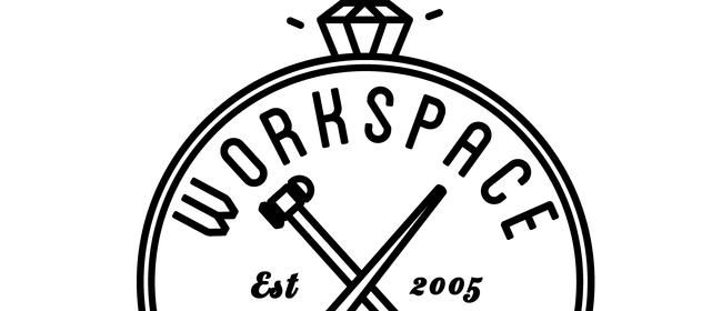 Workspace Studios