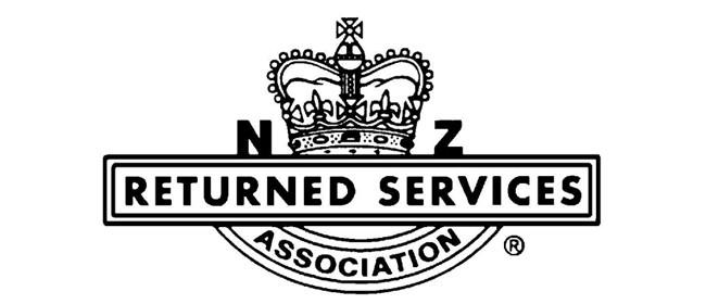 Wanganui RSA