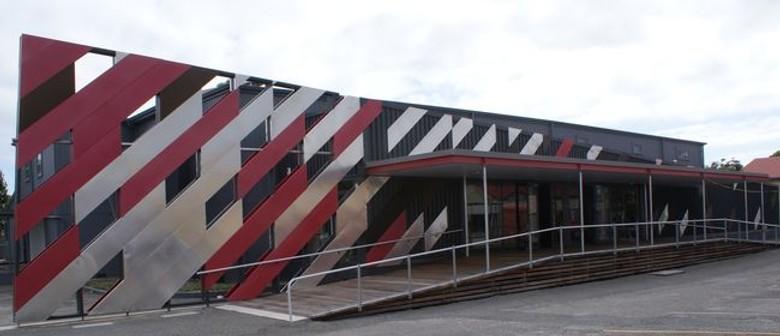 NBS Theatre