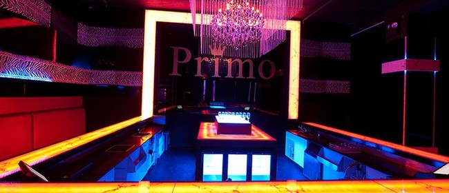 Primo Bar and Nightclub