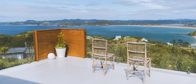Ocean Purring View Venue