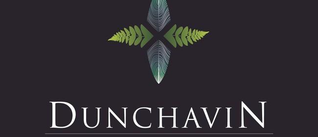 Dunchavin