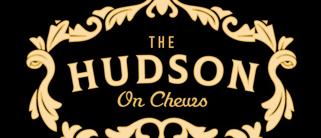 The Hudson On Chews