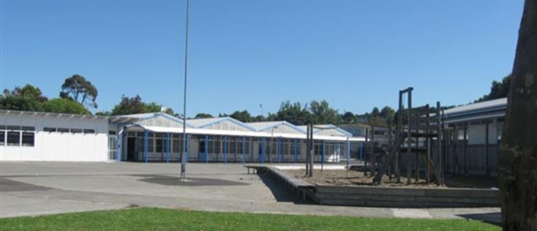 Marlborough Primary School