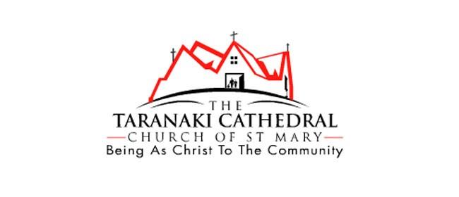 Taranaki Cathedral Church of St Mary