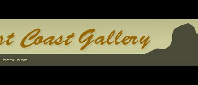 West Coast Gallery