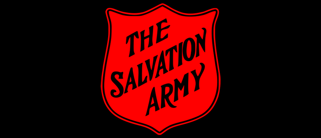 Salvation Army Church