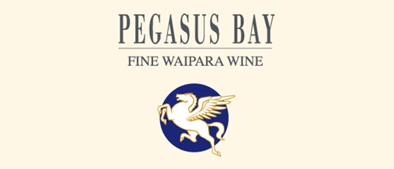 Pegasus Bay Winery