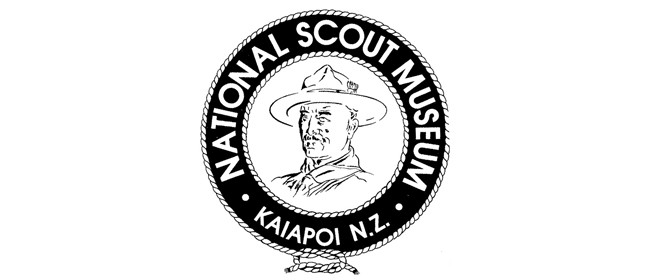 National Scout Museum