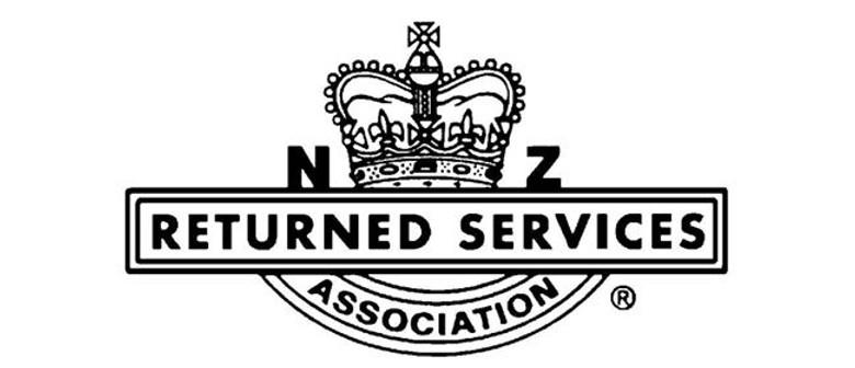 Napier RSA