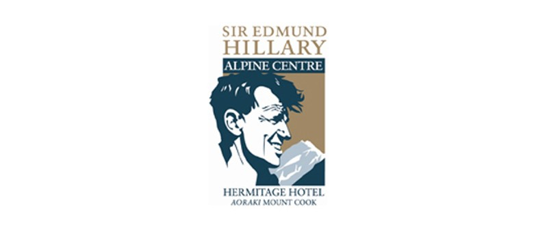 The Sir Edmund Hillary Alpine Centre
