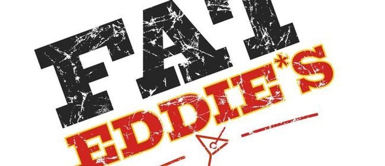 Fat Eddie's