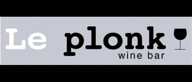 Le Plonk