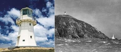 Pencarrow Lighthouse