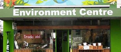 The South Coast Environment Centre