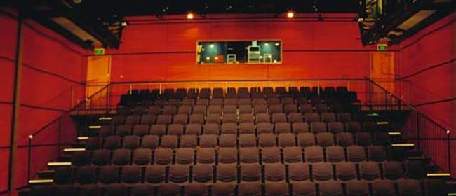 Telecom Playhouse