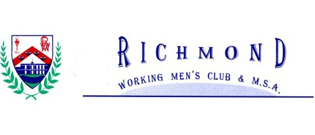 Richmond Working Men's Club