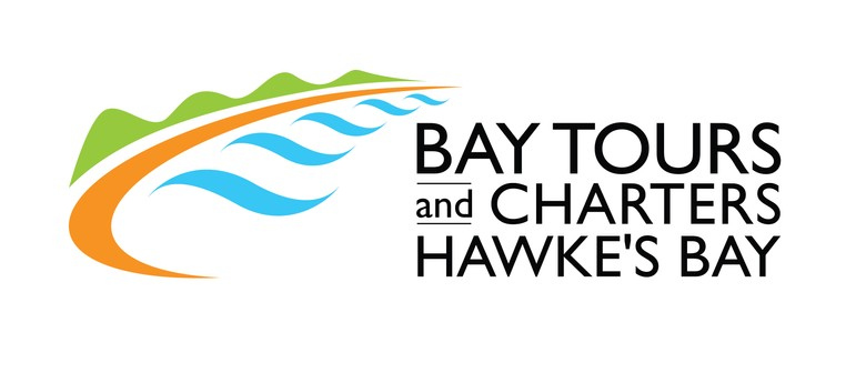 Bay Tours & Charters