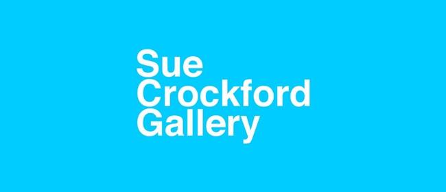 Sue Crockford Gallery