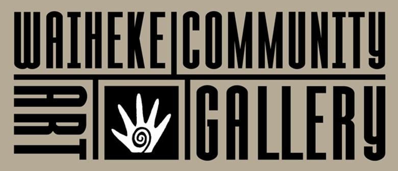 Waiheke Community Art Gallery