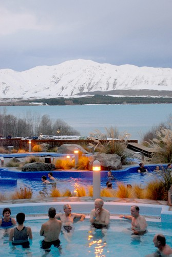 Tekapo springs lake tekapo eventfinda Canterbury swimming pool opening hours