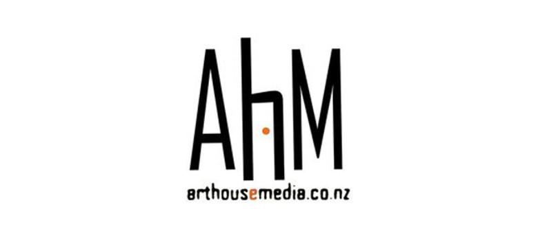 Arthousemedia Studios