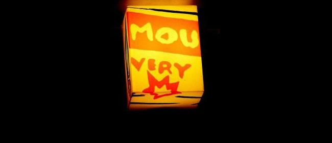 Mou Very