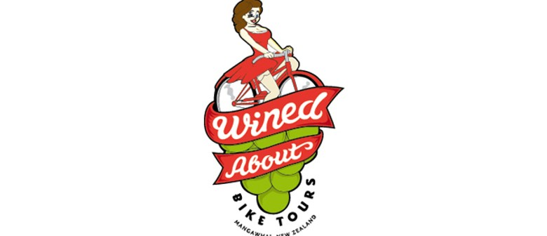 Wined About Tours