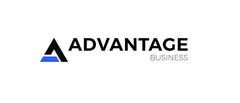 Advantage Business