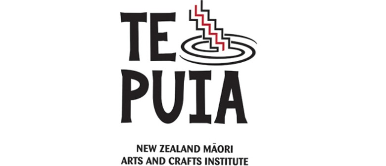 Te Puia: NZ Maori Arts & Crafts Institute