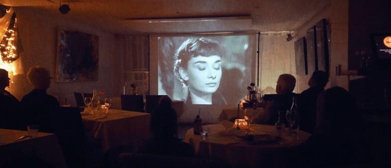 Browns Bay Classic Cinema