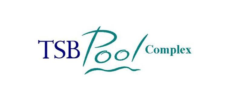 TSB Pool Complex
