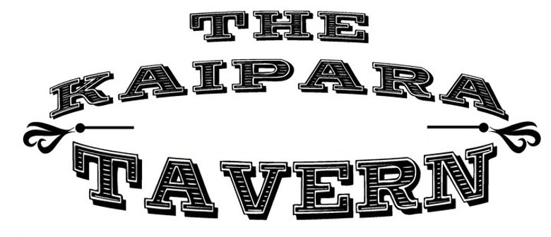 Kaipara Tavern