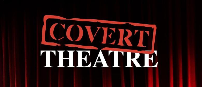 Covert Theatre