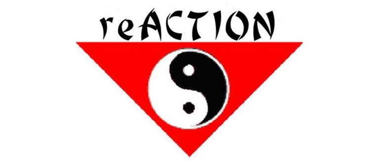 ReAction School of Martial Arts