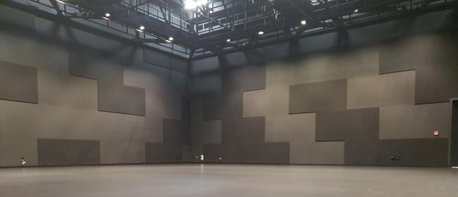 Te Raukura ki Kāpiti, Sir Jon Trimmer Theatre