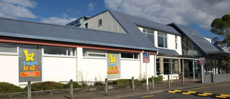 Howick Leisure Centre Auckland