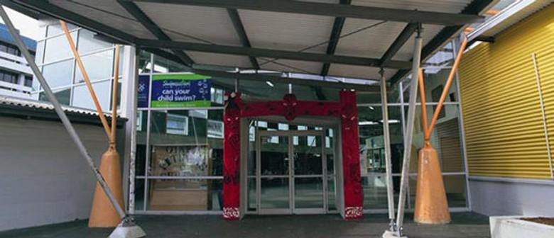 Otara Leisure Centre