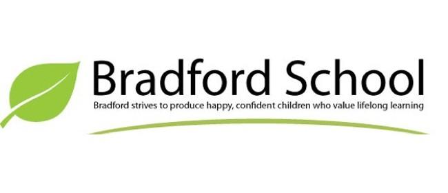 Bradford Primary School