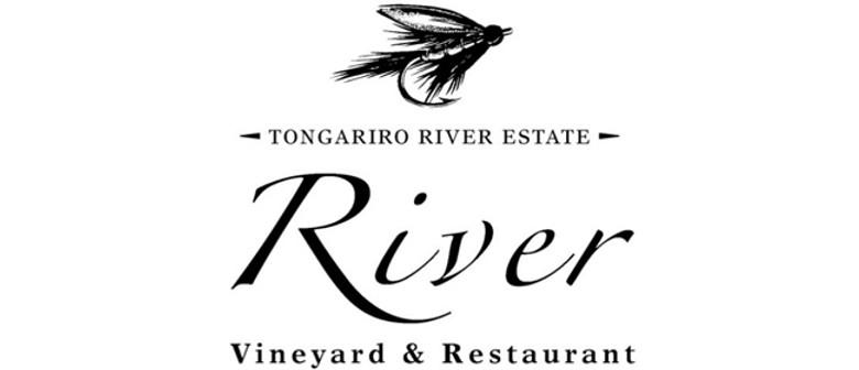 River Vineyard & Restaurant