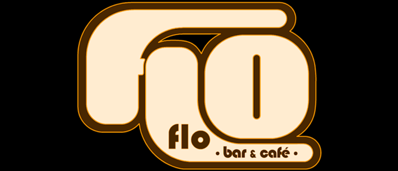 Flo Bar & Cafe