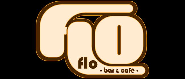 Flo Bar & Cafe
